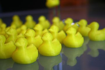 ArmyOfDuckies Picture.jpg