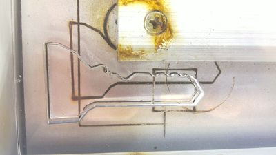 Key Techinc Lasercutted.jpg