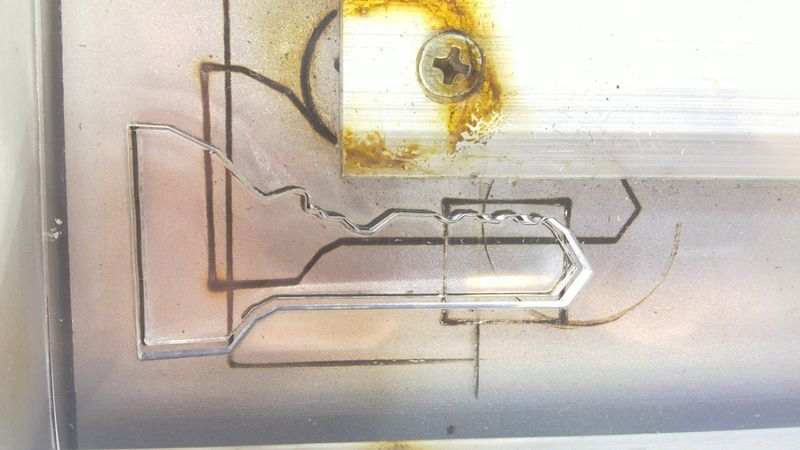 Bestand:Key Techinc Lasercutted.jpg