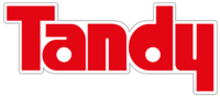 Tandy Corporation logo.png