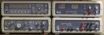 Tool Labvoeding 30V 3A Picture.jpg