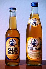 Club-mate-flaschen.jpg