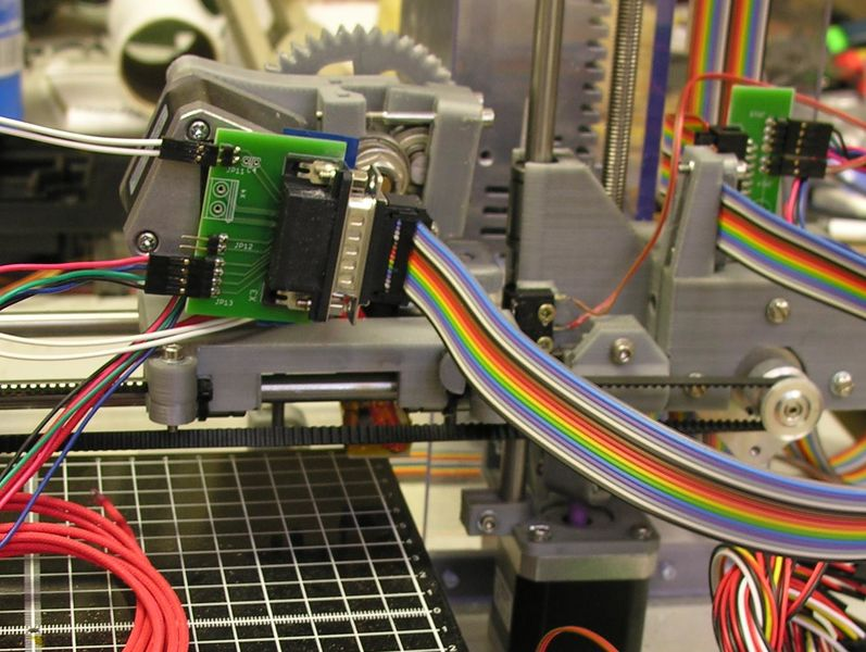 Bestand:RepRap connectboard Picture.jpg
