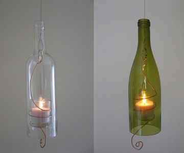 Recycled-wine-bottle-candle.jpg