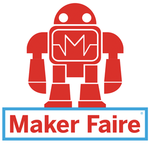 MakerFaire-2014.png