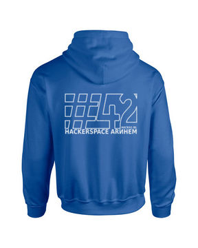 Hoodies 2013 Picture.jpg