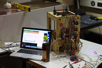 Makerbot Picture.jpg