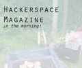 Magazine over hackerspaces