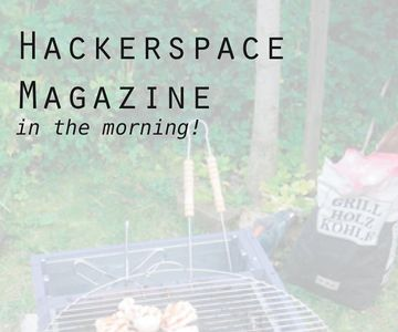 HackerspaceMagazine Picture.jpg