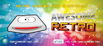 Awesome Retro banner 200x90cm preview new rotated logo like button-1.jpg
