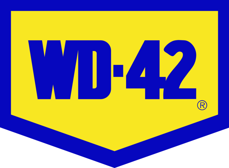 Bestand:Wd42.png
