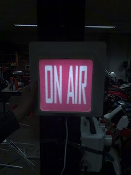 On Air Picture.jpg